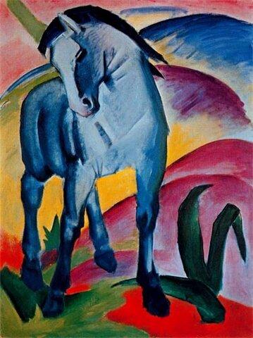 Expressionisme 1910-1945