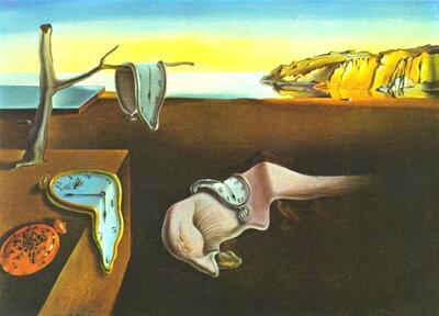 Surrealisme 1924-1966