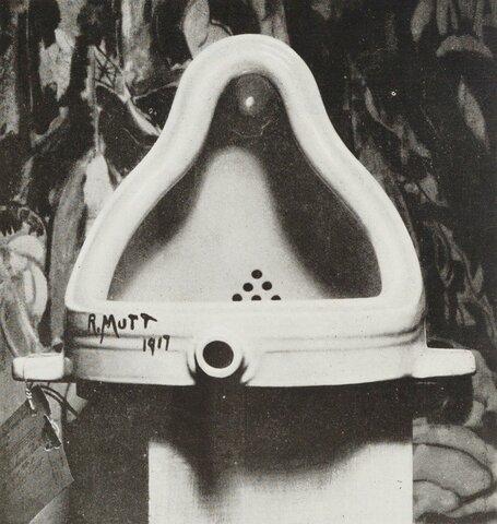 Dadaisme (fotomontatges) 1916-1925