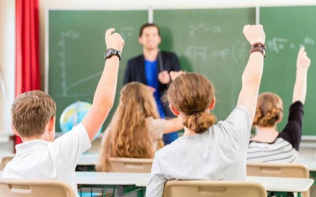 Instituciones educativas desescolarizadas