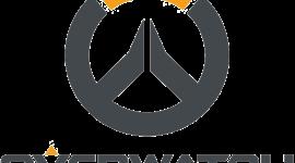 Overwatch JDR timeline
