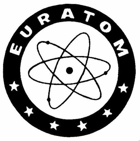 Constitució de la CEE i Euratom