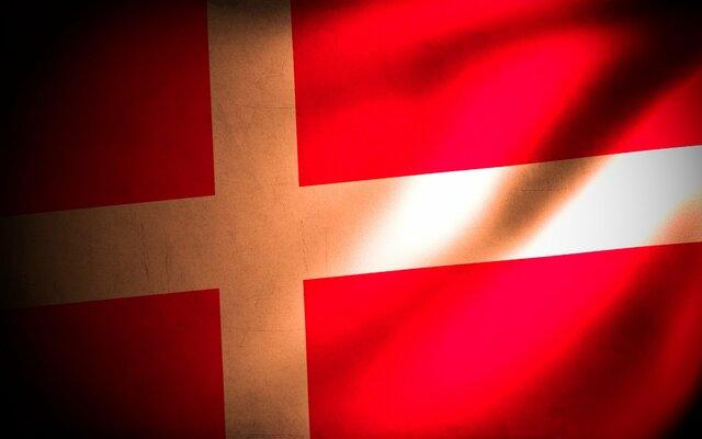 Primera ampliació amb l'adhesió de Irlanda, UK i Dinamarca