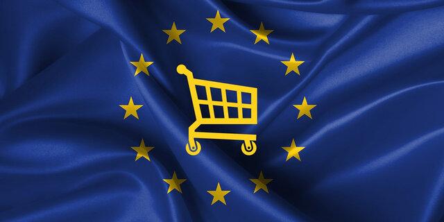 Creacció del mercat comú
