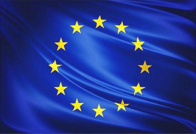 la CEE es converteix en la UE