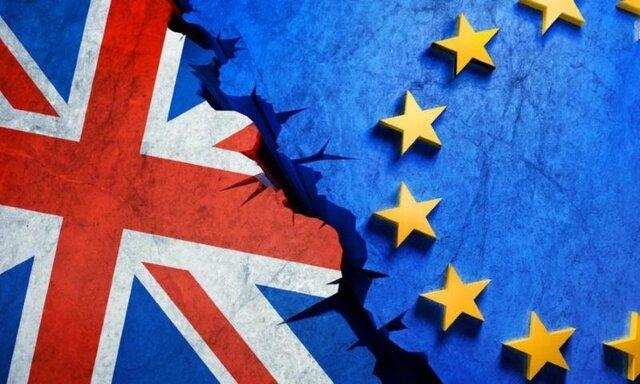 UK vota anar-se'n de la UE