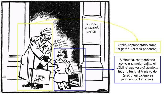 Pacto de Neutralidad soviético-japonés