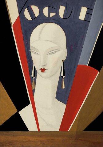 Art Decó 1920-1939
