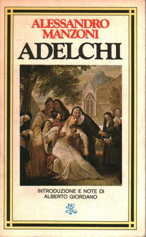 Adelchi