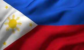Spain surrenders the Philippines