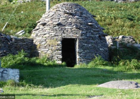 1150 AD