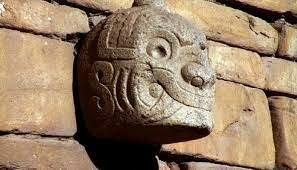 La cultura chavìn