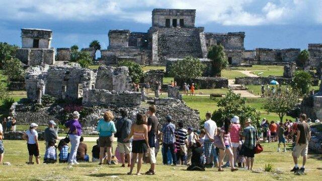 Turismo kulturala