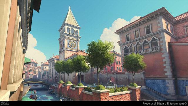 Incident de Venise