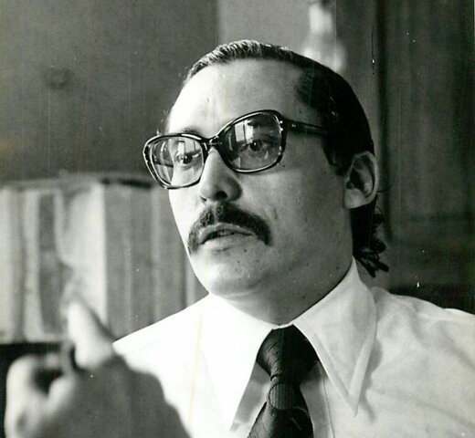 Asesinato de Álvaro Medina Ochoa