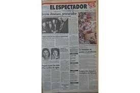 Asesinato de Raúl Echavarría Barrientos