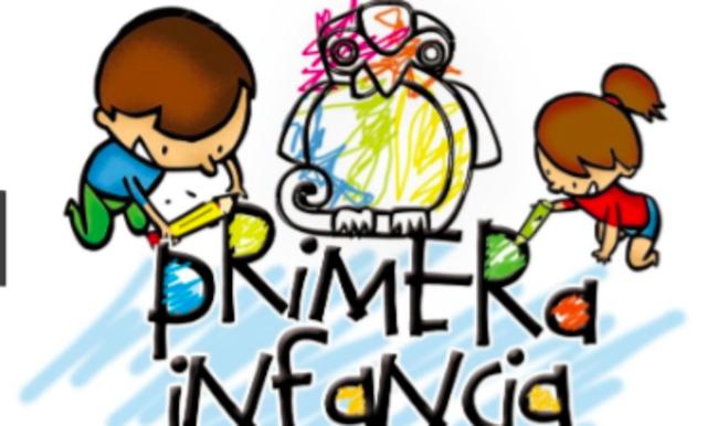 En Colombia, se crean los Centros de Atención Integral al Preescolar (Caip), mediante la Ley 27 de 1974.