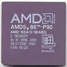 AM586