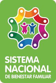 En Colombia, se crea el Sistema Nacional de Bienestar Familiar.