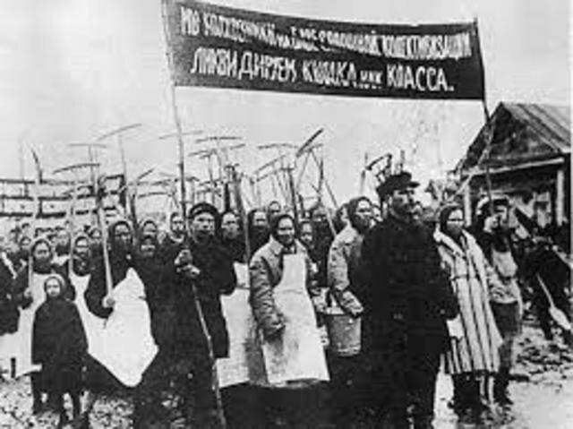 Crisis económica de 1902-1903
