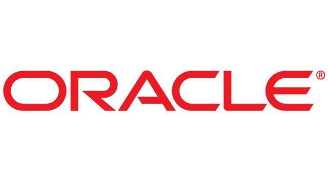 Surge Oracle