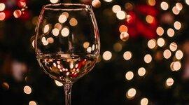 Spanish festives timeline