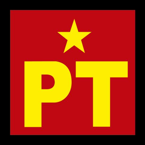 Surge Partido del Trabajo