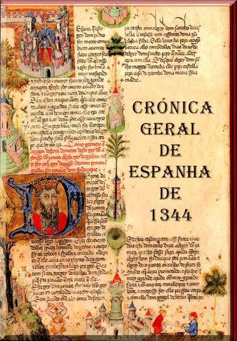 Séc. XIV - Nascimento da prosa literária