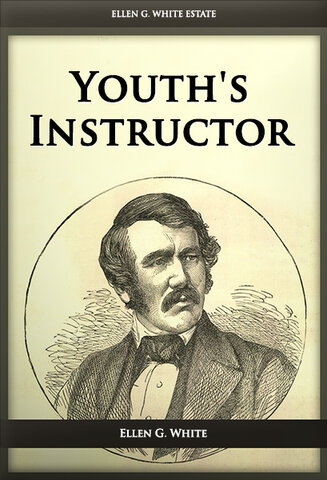 Youth's Instructor