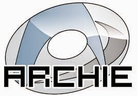Primer buscador de la historia: ARCHIE