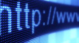 La evolución de la WEB y su relación con el INTERNET timeline