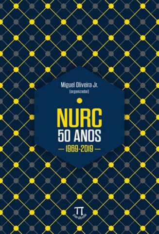 1969 - Projeto da Norma Urbana Linguística Culta (NURC)