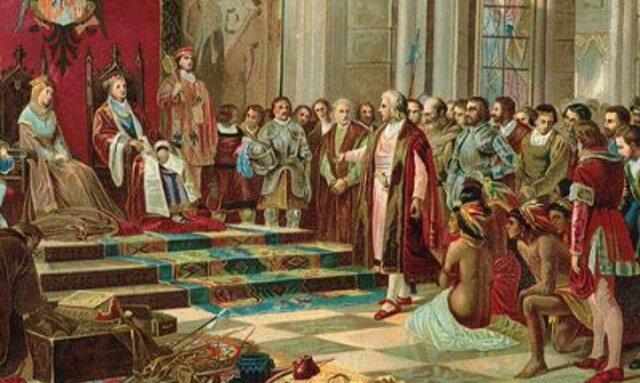 Leyes de Castilla