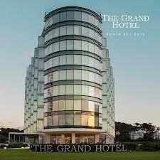 """Fue introducida la palabra """"Hotel"""" por primera vez en Londres"""