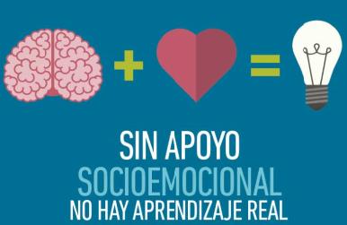 SOCIOEMOCIONAL