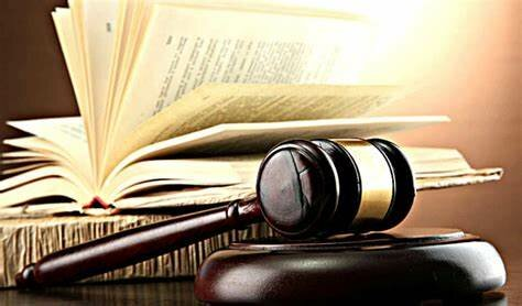 Reformas constitucionales en el gobierno de Salinas.