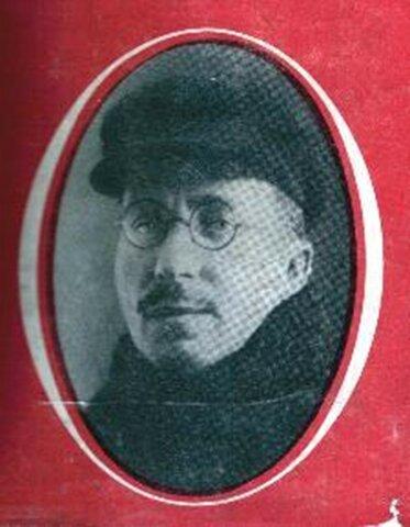 Makárenko y la teoría socialista .