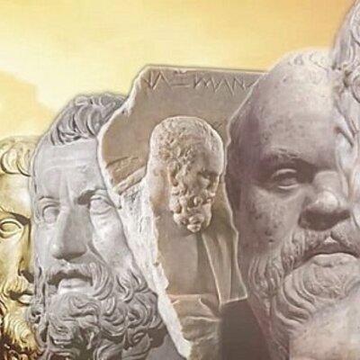 Procesos históricos y educativos timeline
