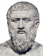 Platón y el desarrollo del primer plan de enseñanza.