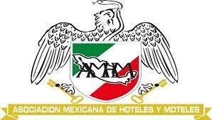 Asociación de Hoteles.