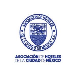 Asociación de Hoteles de la Ciudad de México