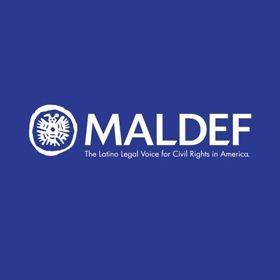 MALDEF project timeline