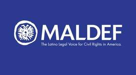 MALDEF project timeline