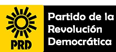 Surgimiento del Partido de la Revolución Democrática