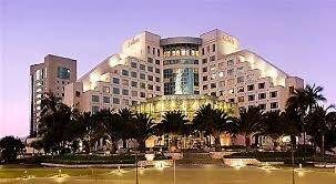 Howard Jonhson en la Industria Hotelera
