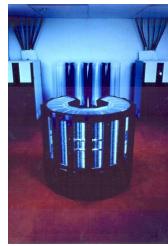 Cray Supercomputadoras