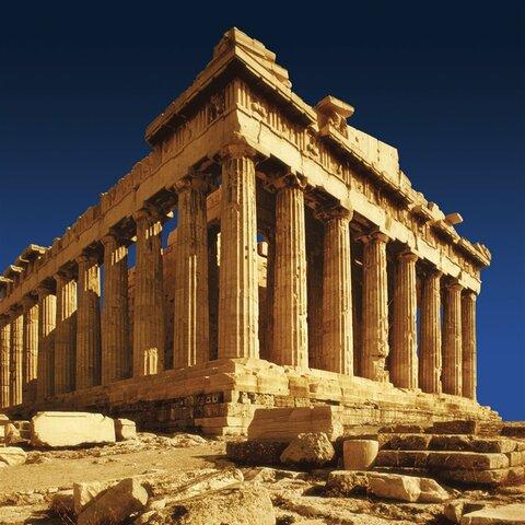 Período helenistico