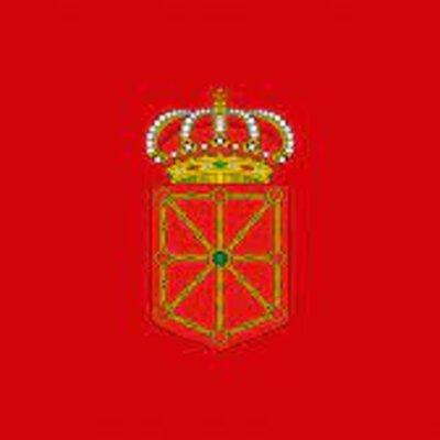 Historia Reyes de Navarra timeline