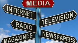 Timeline of Media Interaction