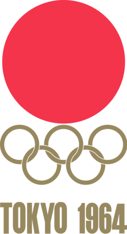 1964 Olympic Games